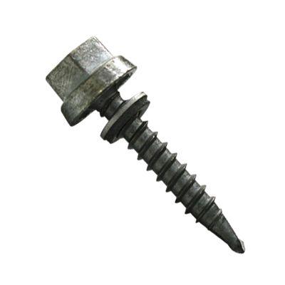 Accessoires de fixation pour t les bac acier la maison for Fixation faitiere bac acier